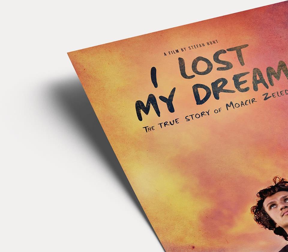 [Chia sẻ] Bạn có đang sống với ước mơ của ông bà, cha mẹ ?